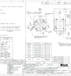 ao smith boat lift motor wiring diagram collection ao smith blower motor wiring diagram 1 [ 1024 x 781 Pixel ]