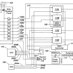 Ups Electrical Wiring Diagram 2008 Ford F250 Headlight Apc Epo Download Sample