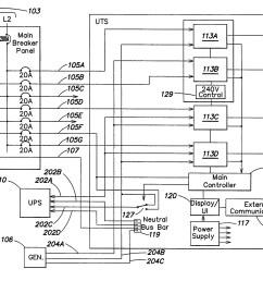 apc 1500 battery wiring diagram schema diagram database apc ups 750 wireing diagram [ 2790 x 1873 Pixel ]