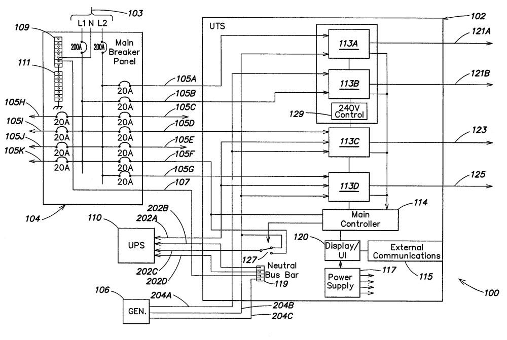 medium resolution of apc 1500 battery wiring diagram schema diagram database apc ups 750 wireing diagram