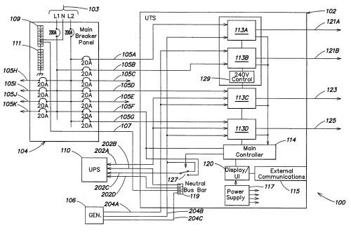 small resolution of apc 1500 battery wiring diagram schema diagram database apc ups 750 wireing diagram