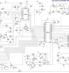 apc wiring diagrams wiring diagram expert apc 500 wiring diagram [ 2021 x 1522 Pixel ]