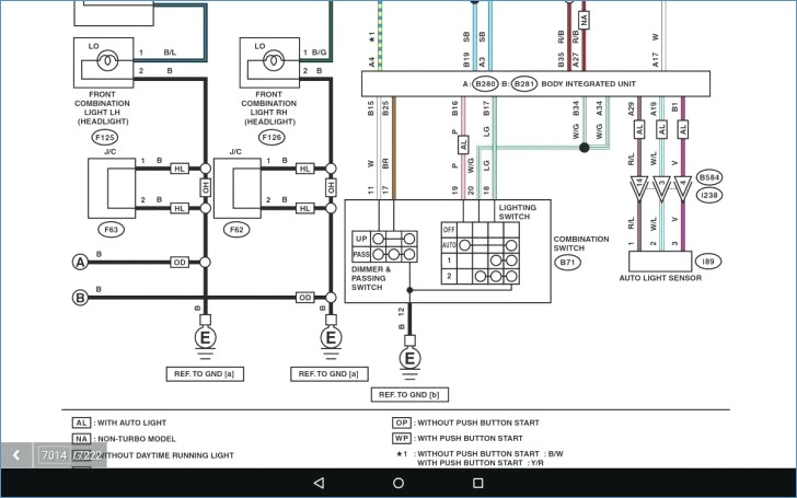 [DIAGRAM] Aom 2sf Wiring Diagram FULL Version HD Quality