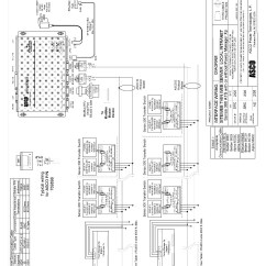 Sdmo Manual Transfer Switch Wiring Diagram Honeywell Vc7931 Actuator For Asco Automatic