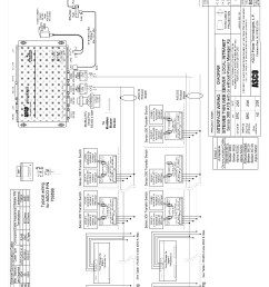 asco 7000 series ats wiring diagram collection emerson 5500 series user manual pdf download inside [ 1056 x 1632 Pixel ]