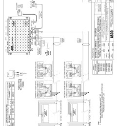 asco 8320g194 wiring diagram wiring diagrams valueasco series 300 wiring diagram wiring diagram inside asco 300 [ 1056 x 1632 Pixel ]