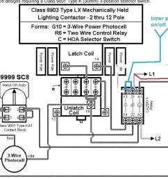 asco 918 wiring diagram download asco 918 wiring diagram daigram for mihella me 15 12 [ 990 x 815 Pixel ]