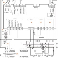 Asco 7000 Wiring Diagram Pioneer Avic Z110bt Automatic Transfer Switch Series 300