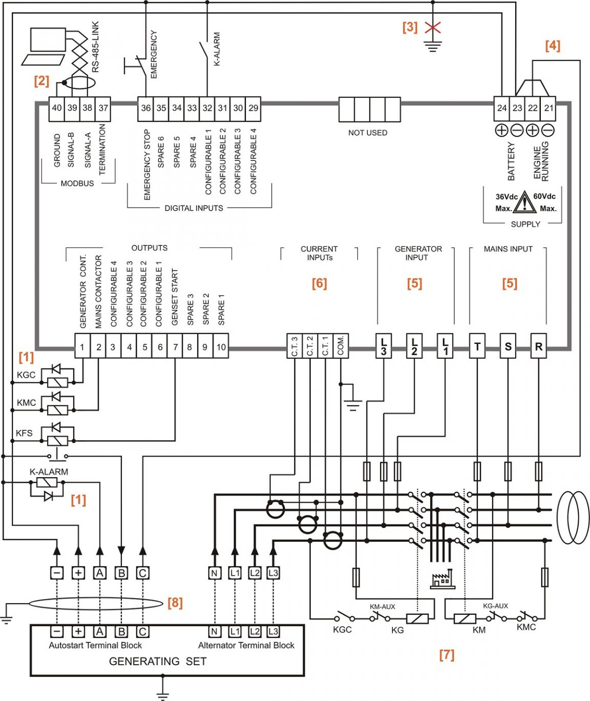asco wiring diagram ceiling fan with light two switches transfer switch automatic series 300 collectionasco