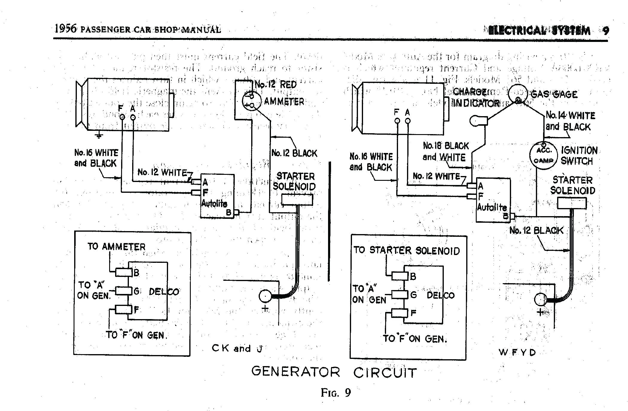 asco wiring diagram diagrams for chevy trucks series 300 collection