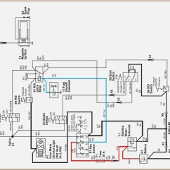 Asco Wiring Diagram Deutz Alternator Series 300 Collection Sample Automatic Transfer Switch Awesome