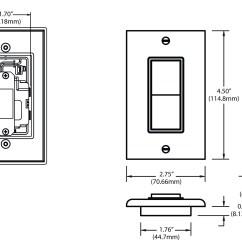 Asco 7000 Wiring Diagram Scapula Quiz Series 300 Collection