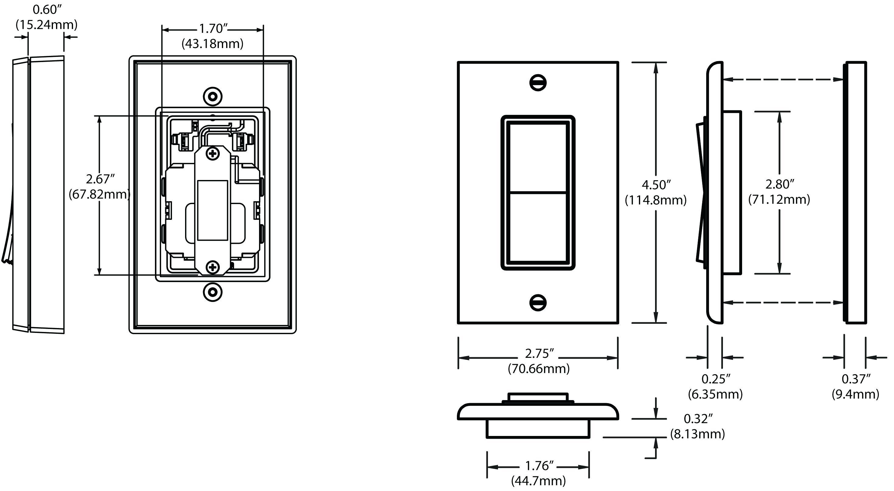 asco wiring diagram domestic diagrams series 300 collection