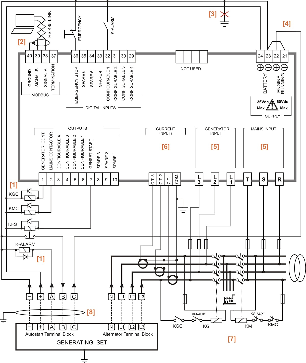 Z Wave 3 Way Switch Wiring Diagram Collection