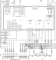 wiring diagram for automatic transfer switch wiring diagrams schema 4969 transfer switch wiring diagram [ 1200 x 1425 Pixel ]