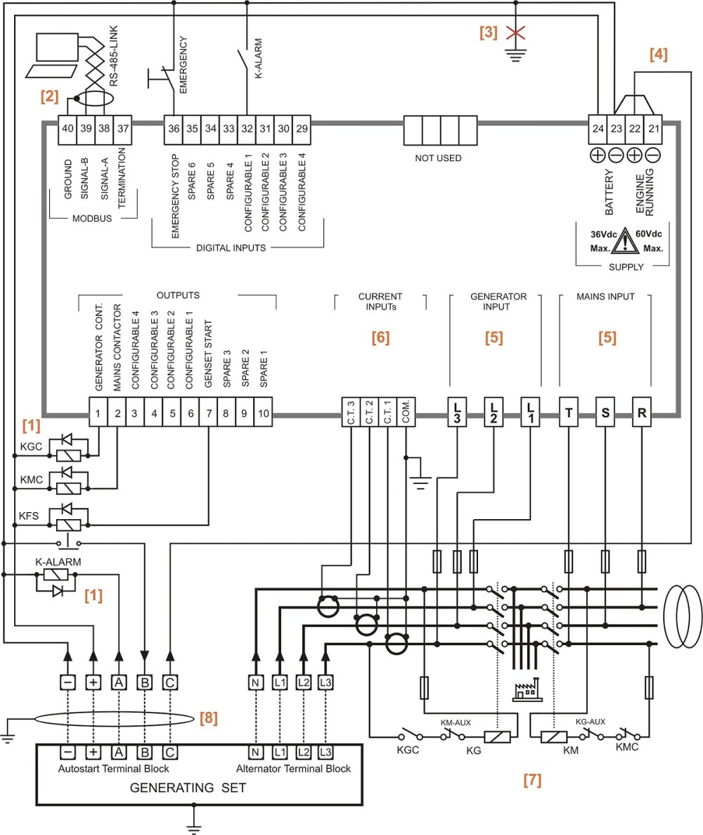 medium resolution of asco ats wiring diagram real wiring diagram u2022 rh mcmxliv co asco automatic transfer switch series