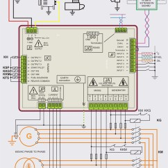 Asco Wiring Diagram Chevy Prizm Parts Transfer Switch Download