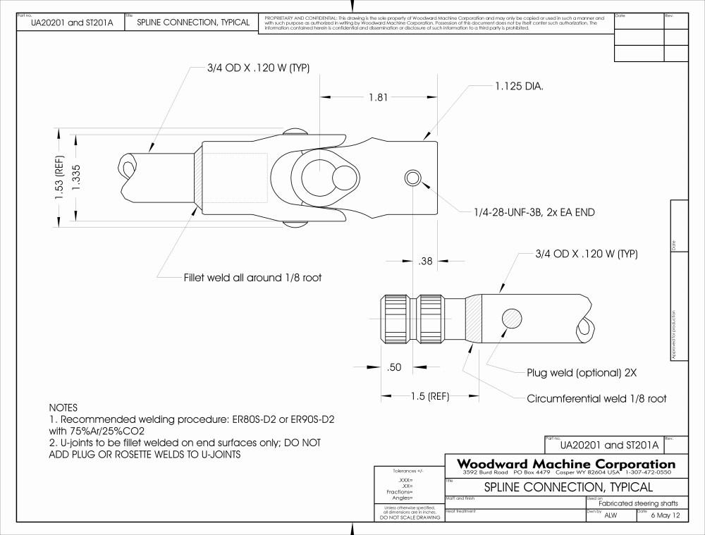 medium resolution of  dsl wiring diagram at t dsl wiring diagram collection