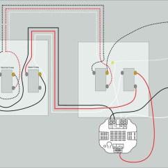 Uverse Nid Wiring Diagram Plot Activity Att Ethernet Best Library Cat5 Sample Rh Faceitsalon Com