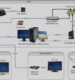 att u verse gateway wire diagram enthusiast wiring diagrams u2022 at t u verse wireless [ 1646 x 970 Pixel ]