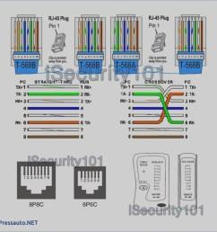 att uverse cat5 wiring diagram sample wiring diagram sample rh faceitsalon com u verse home wiring diagram at t u verse connection diagram [ 970 x 970 Pixel ]
