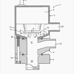 Automatic Bilge Pump Wiring Diagram Tennis Court With Measurements Attwood Guardian 500 Gallery