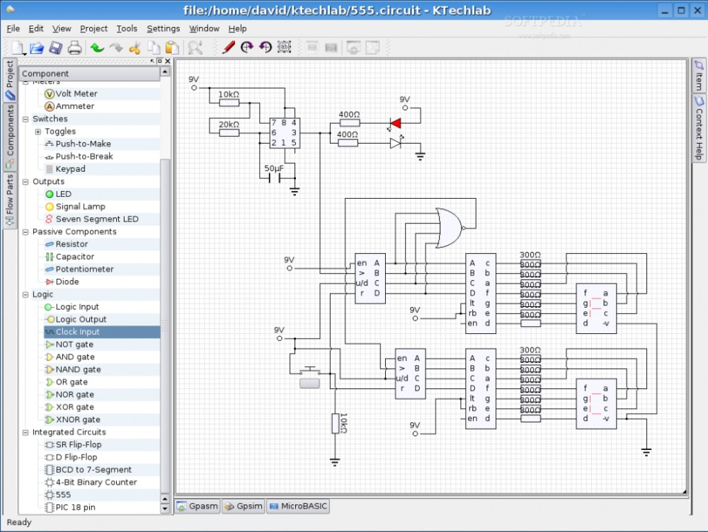 medium resolution of auto wiring diagram software gallery wiring diagram sampleauto wiring diagram software collection free wire diagram software