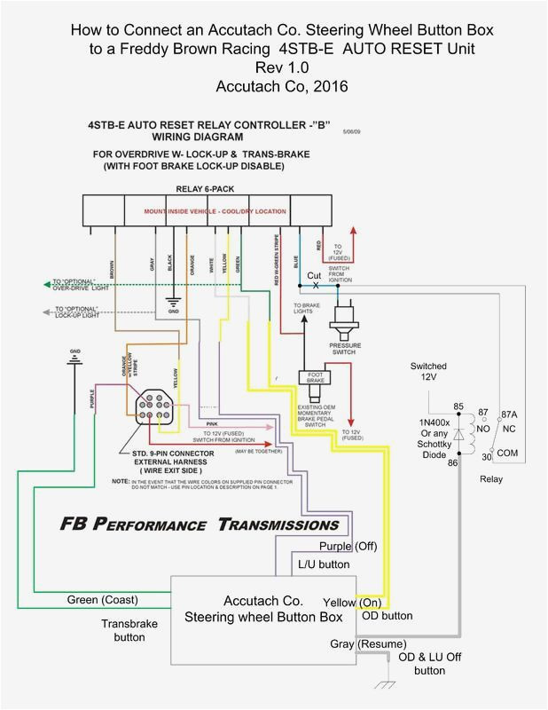 wiring diagram for latching relay diesel generator automotive gallery sample collection luxury best race