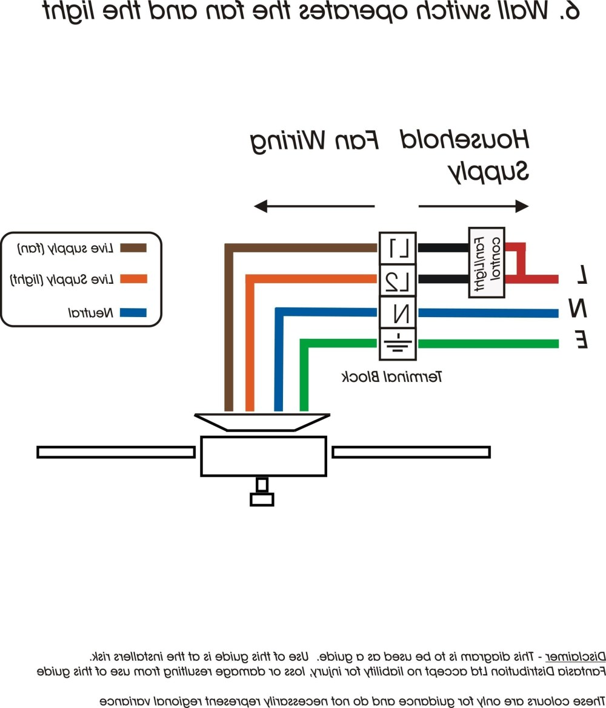 medium resolution of automotive relay wiring diagram collection wiring diagram a 12 volt automotive relay best the12volt wiring