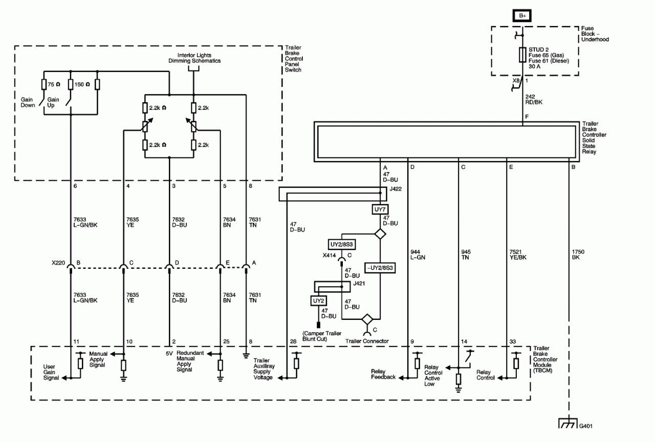 gmos 01 wiring diagram car radio diagrams harness house symbols
