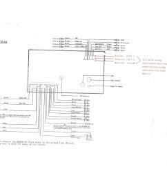 gmos 04 wiring diagram blog wiring diagram jvc car stereo wiring harness diagram gmos 04 wiring [ 1917 x 1433 Pixel ]