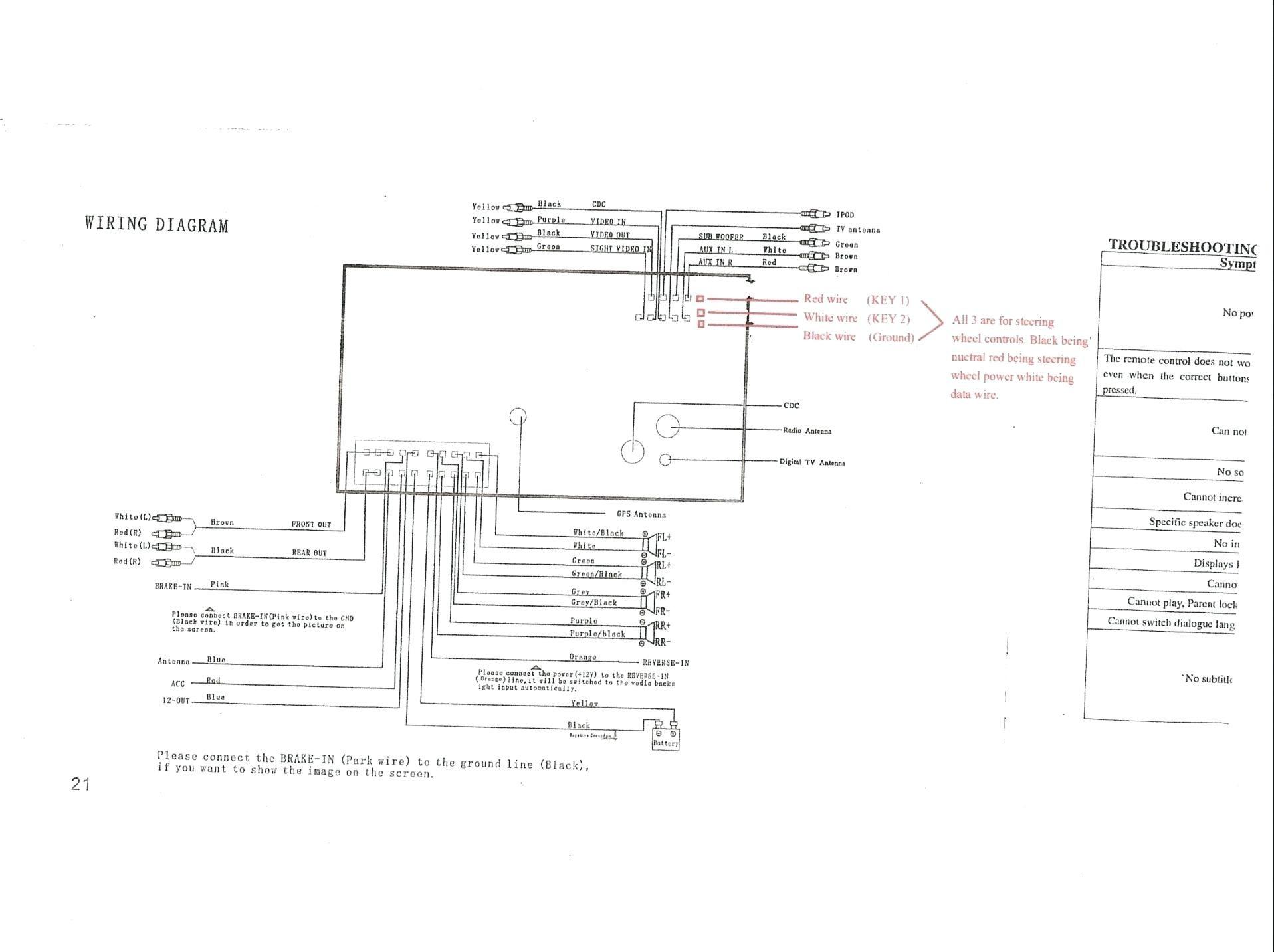 hight resolution of gmos 04 wiring diagram blog wiring diagram jvc car stereo wiring harness diagram gmos 04 wiring