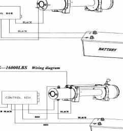 badland winch wire diagram wiring librarybadland winch wire diagram [ 791 x 1024 Pixel ]