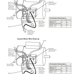 Baldor Motor Wiring Diagrams 3 Phase Simplicity 6216 Diagram Industrial Collection