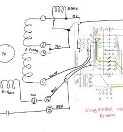 baldor reliance industrial motor wiring diagram download motors 20 msr capacitor wiring diagram baldor electric [ 1010 x 782 Pixel ]