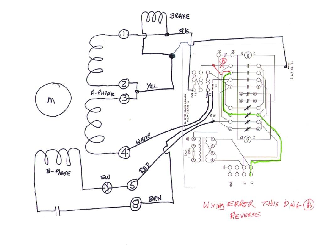 hight resolution of baldor reliance industrial motor wiring diagram download motors 20 msr capacitor wiring diagram baldor electric