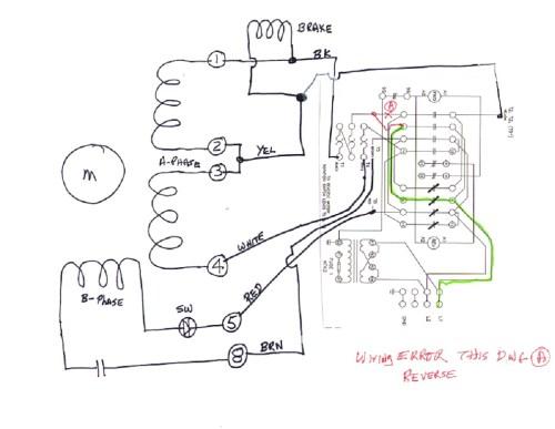small resolution of baldor reliance industrial motor wiring diagram download motors 20 msr capacitor wiring diagram baldor electric