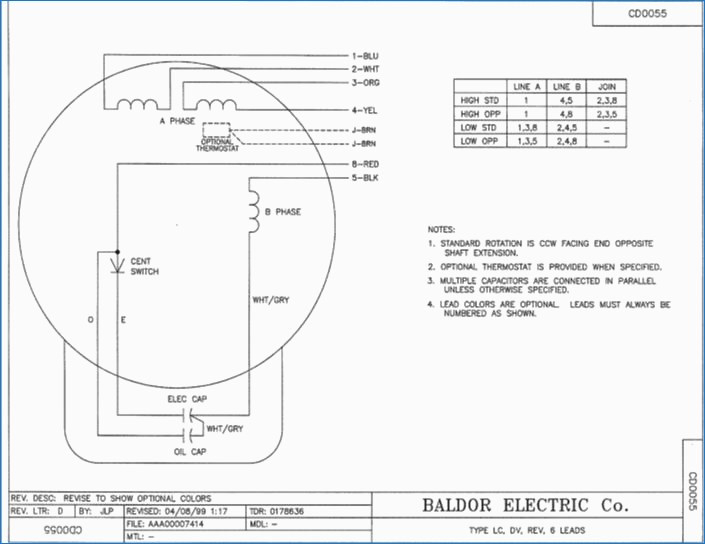 wiring diagram for 230v single phase motor battery diagrams blog data baldor file fl38726