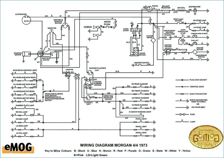 Baseboard Heater thermostat Wiring Diagram Download