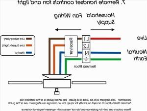 Basic Bathroom Wiring Diagram Sample | Wiring Diagram Sample