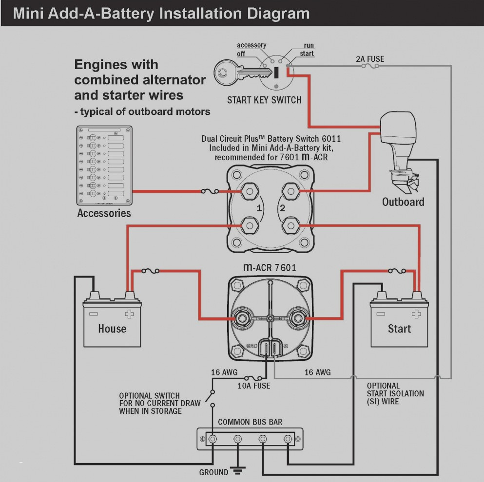 hight resolution of battery wiring diagram download wiring diagram samplehome wiring diagrams rv park 17