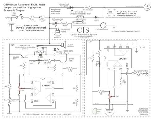 small resolution of beckett oil furnace wiring diagram download oil furnace wiring diagram for micro inverter solar panel