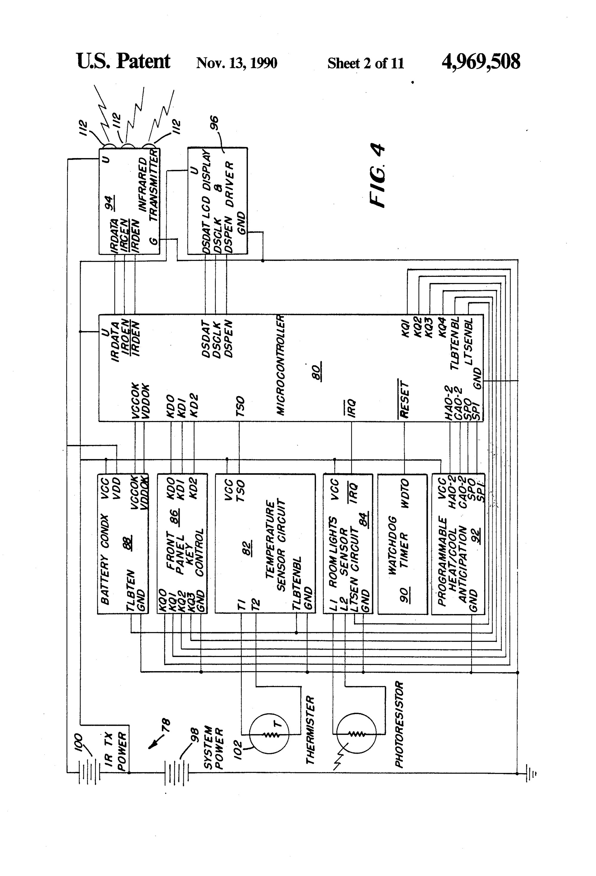 hight resolution of berner air curtain wiring diagram collection air curtain installation manual gopelling net 16 n