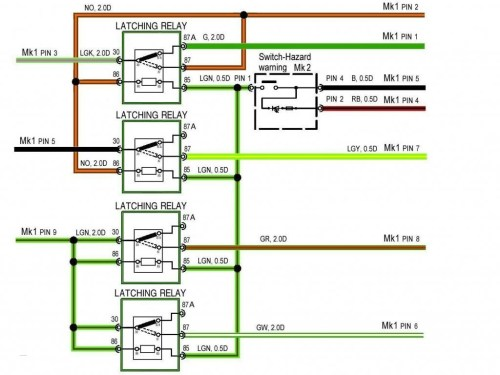 small resolution of best wiring diagram software collection a schematic diagram download best wiring diagram creator gallery the