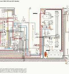 blue bird wiring schematics trusted wiring diagram [ 2400 x 1550 Pixel ]