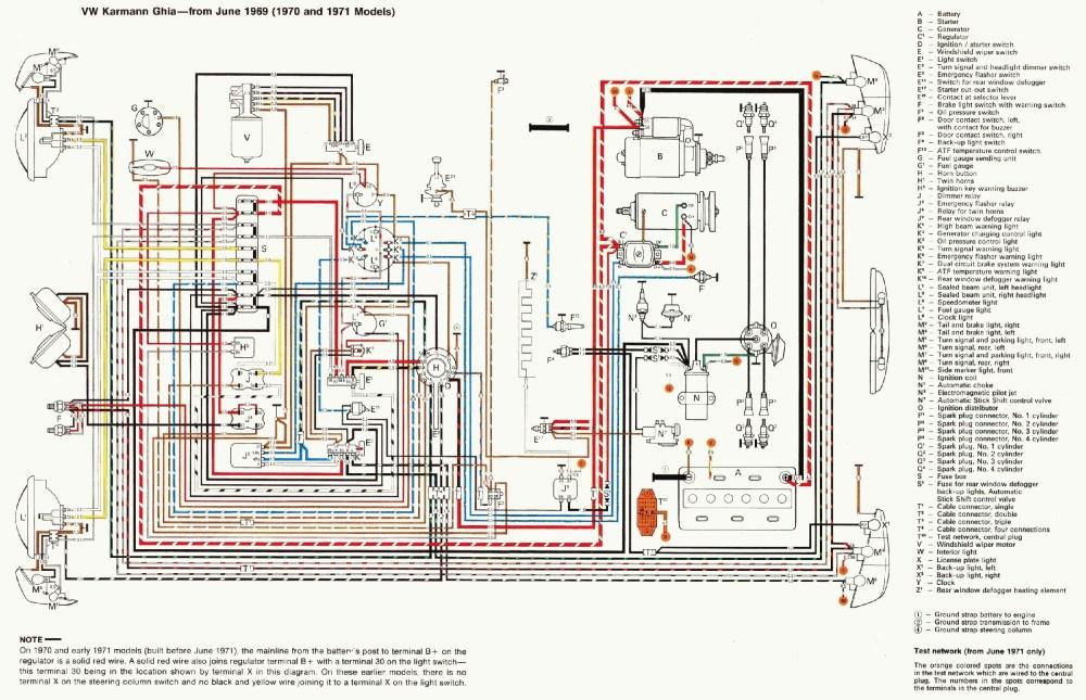 medium resolution of blue bird wiring schematics trusted wiring diagram