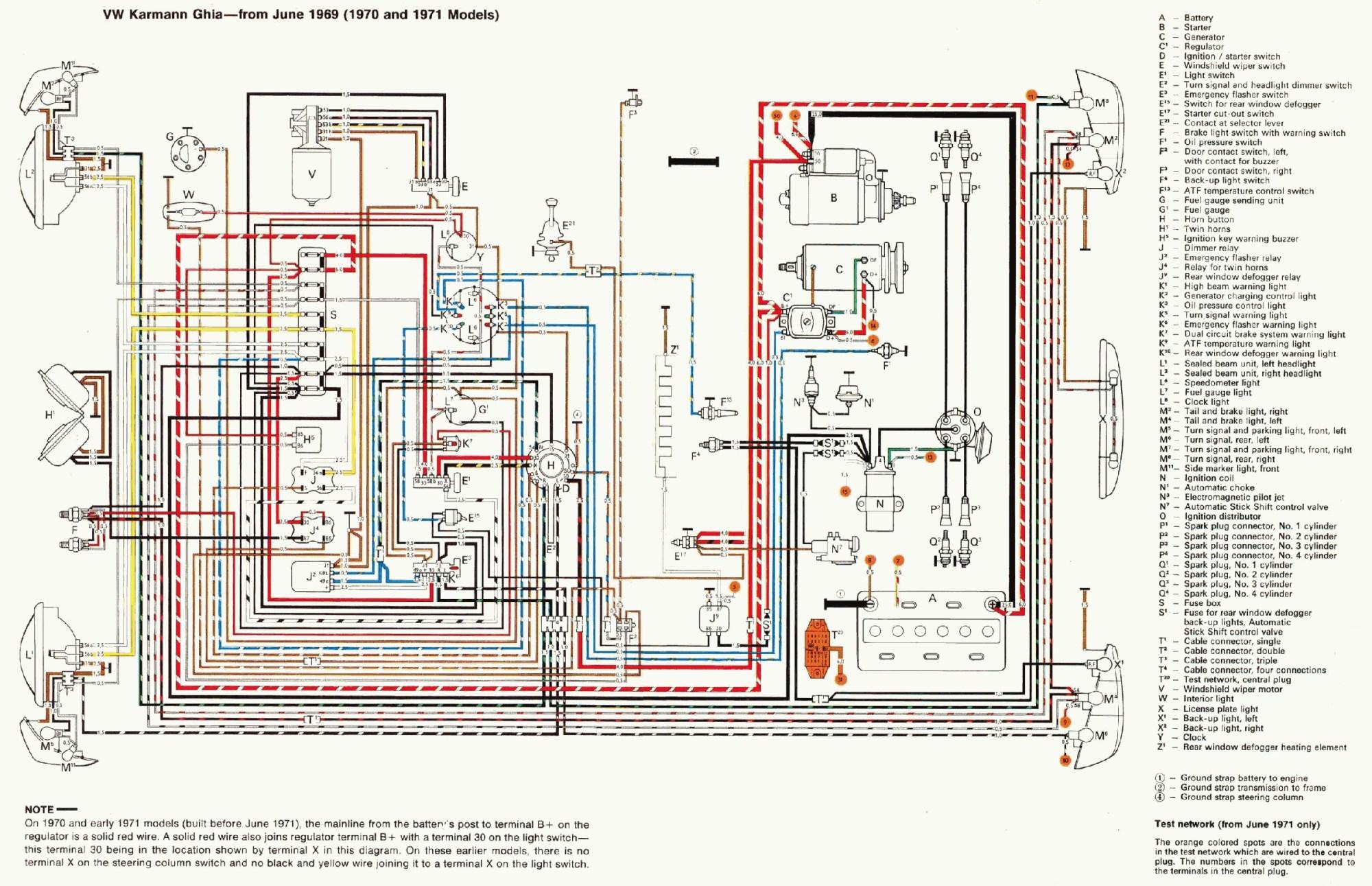 hight resolution of blue bird wiring schematics trusted wiring diagram