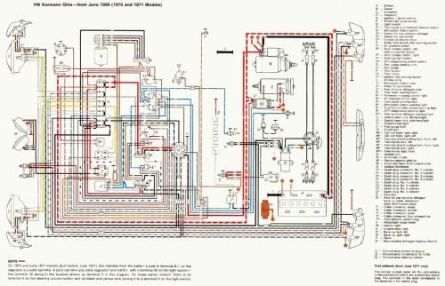 small resolution of blue bird wiring schematics trusted wiring diagram