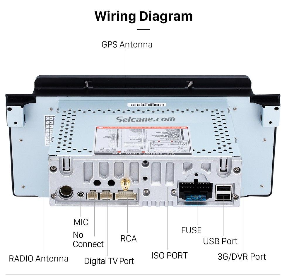 medium resolution of bmw x5 stereo wiring diagram download diagram car cool charming bmw x5 radio wiring diagram
