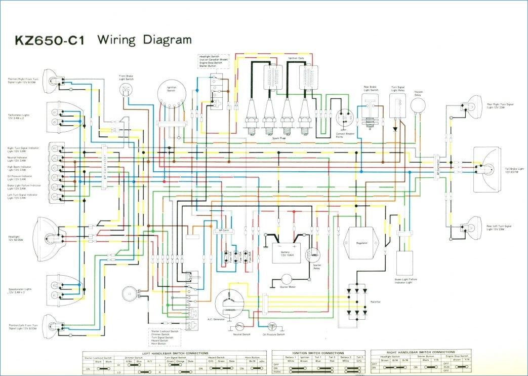 bmw z3 audio wiring diagrams wiring diagramsbmw z3 audio wiring diagrams  bmw z3 belt diagram,